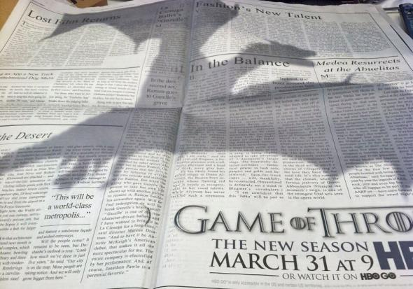 game_of_thrones_ad_new_york_times