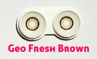 geo_fresh_brown_lenses