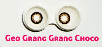 geo_grang_grang_choco_lenses