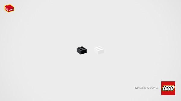 lego_riddles_20