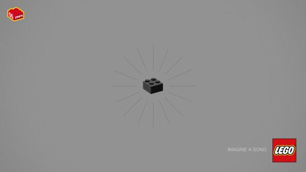 lego_riddles_22