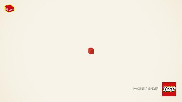 lego_riddles_26