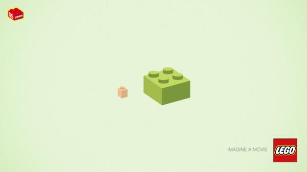 lego_riddles_35