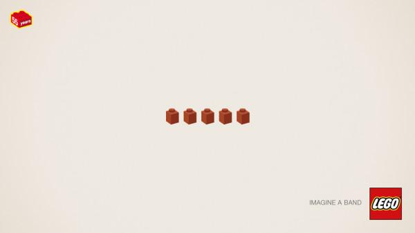 lego_riddles_36