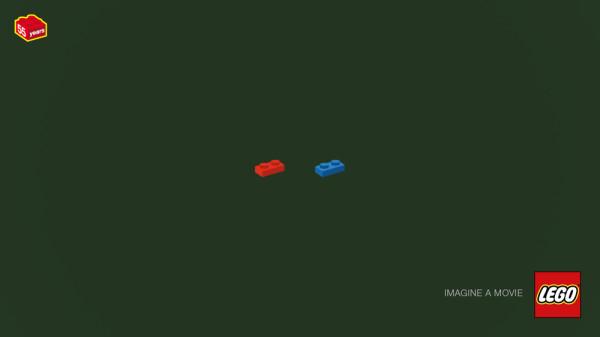 lego_riddles_40