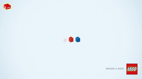 lego_riddles_6