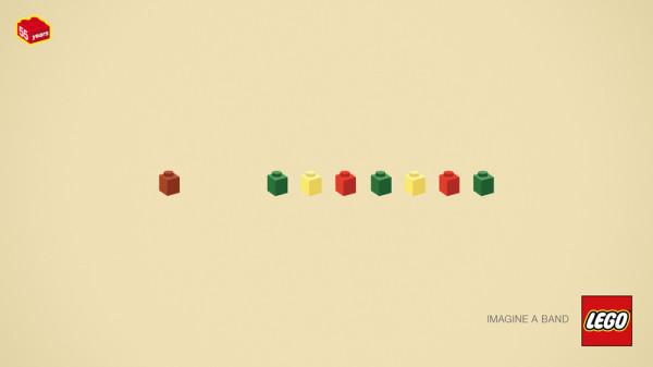 lego_riddles_8