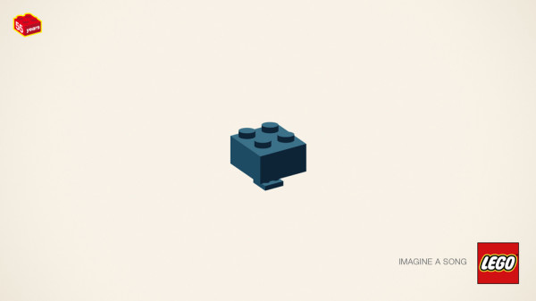 lego_riddles_9