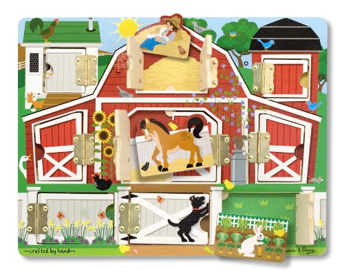 melissa_doug_magnetic_farm