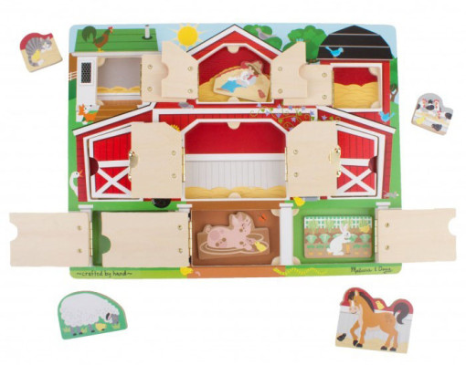 melissa_doug_magnetic_farm_open