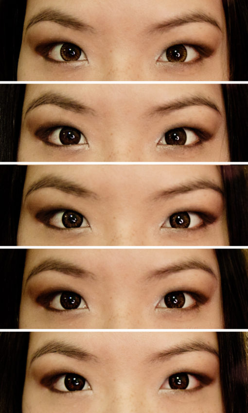 natural_brown_circle_lenses_comparison_eyes