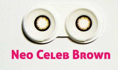 neo_celeb_brown_lenses