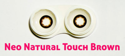 neo_natural_touch_brown_lenses