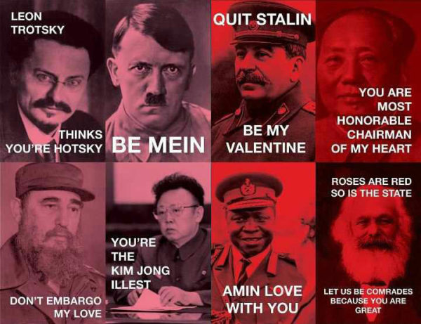 tyrannical_valentines
