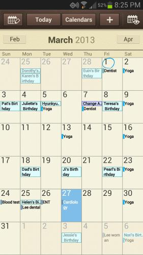 Screenshots_2013-03-01-20-25-37