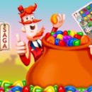 Top 10 Signs You (And Your Friends) Are Addicted to Candy Crush