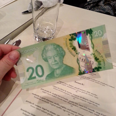 new_canadian_twenty
