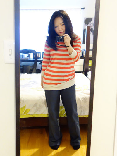old_navy_wide_leg_active_pants