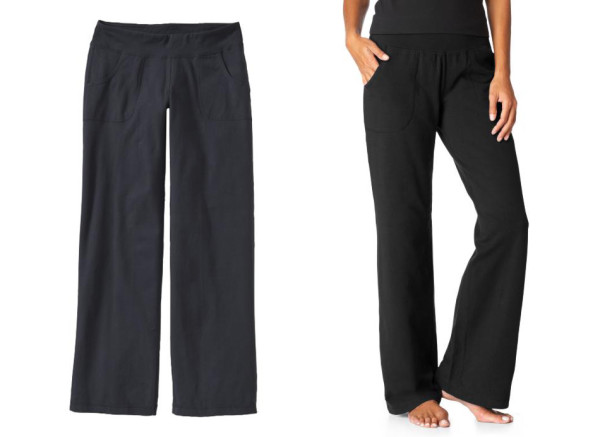 old_navy_wide_leg_active_pants_stock