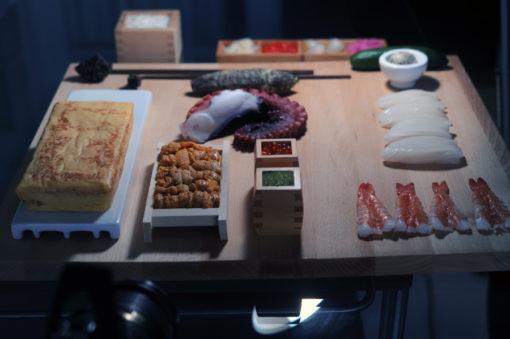 sushi_ritual_1