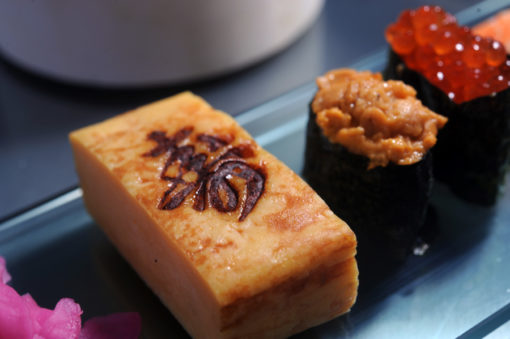 sushi_ritual_11