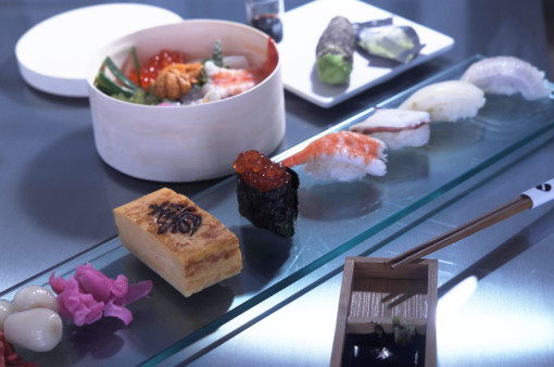 sushi_ritual_12
