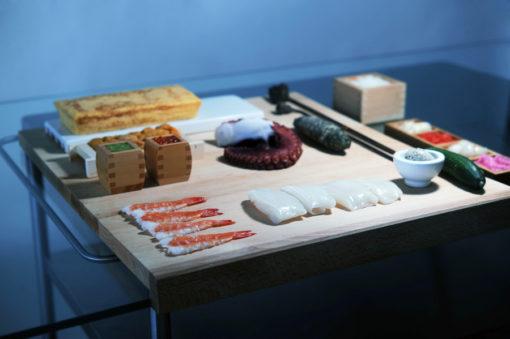 sushi_ritual_2