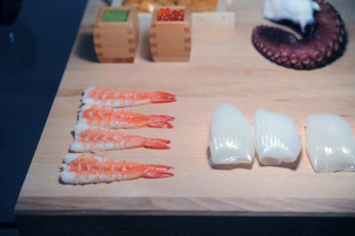sushi_ritual_3