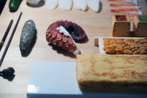 sushi_ritual_5