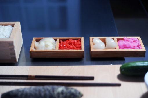 sushi_ritual_7