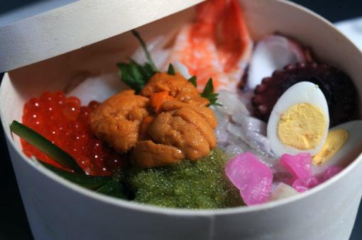 sushi_ritual_8
