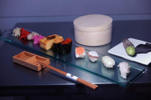 sushi_ritual_9