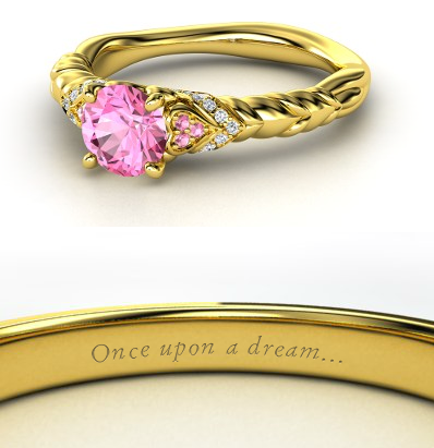 disney_inspired_rings_aurora