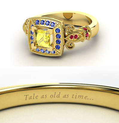 disney_inspired_rings_belle