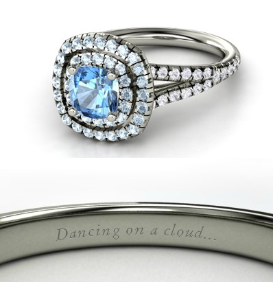 disney_inspired_rings_cinderella