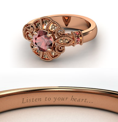 disney_inspired_rings_pocahontas