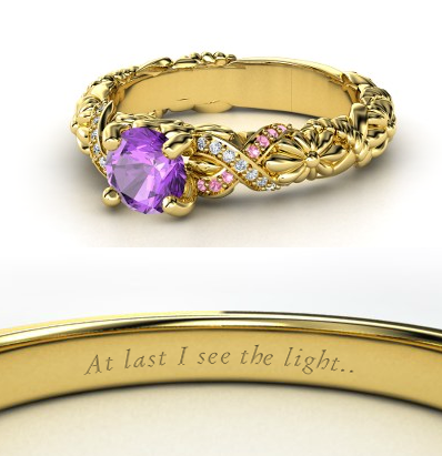 disney_inspired_rings_rapunzel