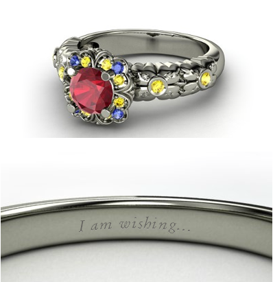 disney_inspired_rings_snow_white
