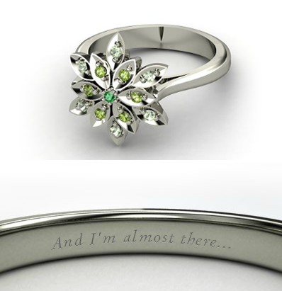 disney_inspired_rings_tiana