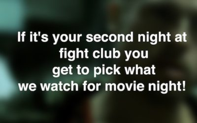 fight_club_other_rules_1