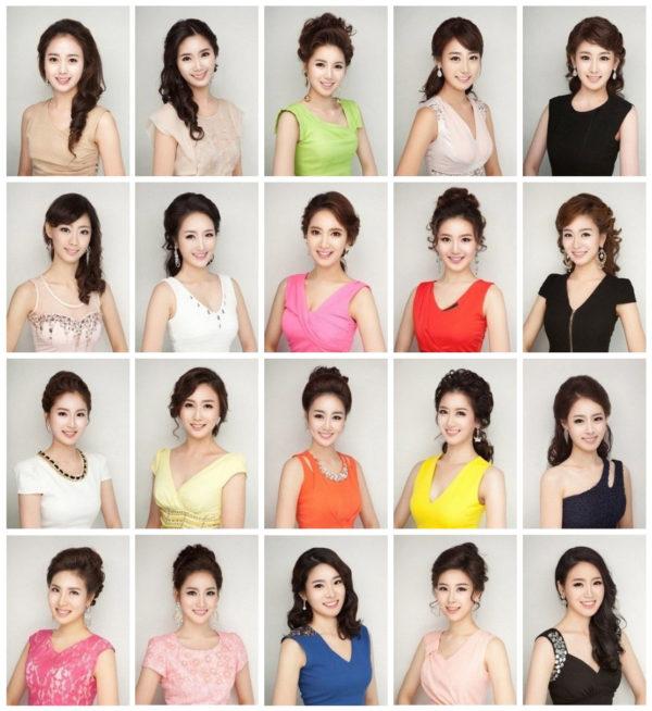 miss_korea_2013_plastic_surgery