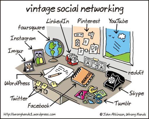 social_networks_before_internet