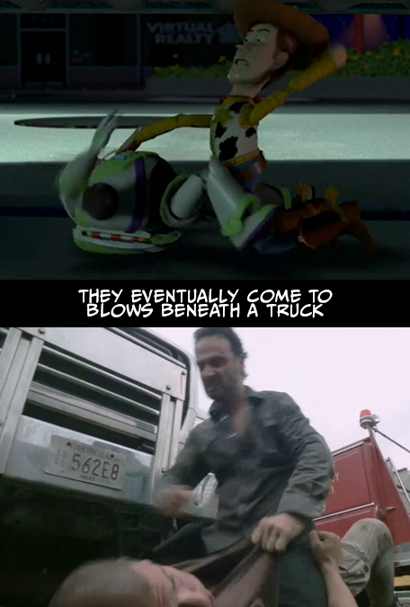 toy_story_walking_dead_10