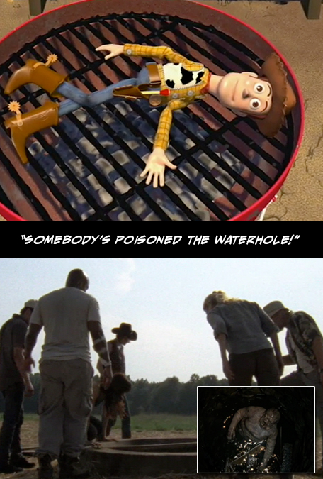 toy_story_walking_dead_17