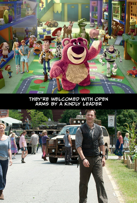 toy_story_walking_dead_22