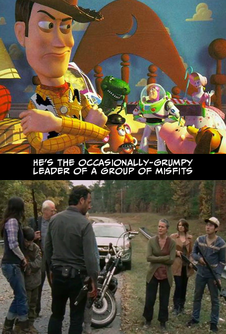 toy_story_walking_dead_3