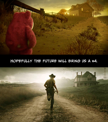 toy_story_walking_dead_38
