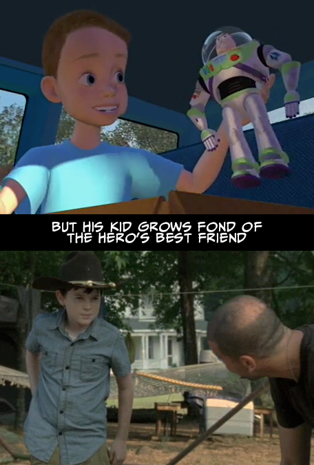 toy_story_walking_dead_8