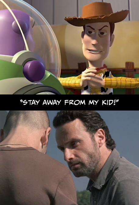 toy_story_walking_dead_9