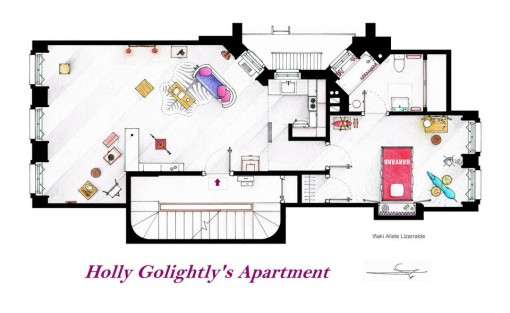 tv_floorplans_breakfast_at_tiffanys